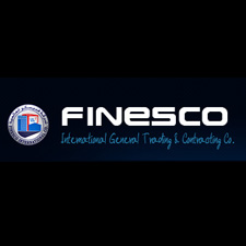 Finesco