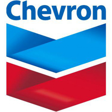 Saudi Arabian Chevron Inc.