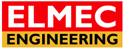 Elmec Engineering